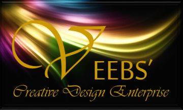 VEEBS' Creative Design Enterprise, LLC