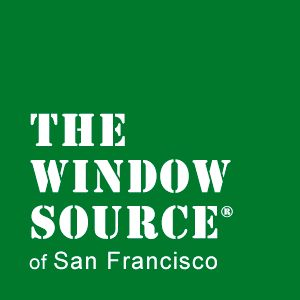 The Window Source of San Francisco