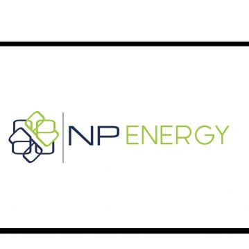 NP Energy Inc