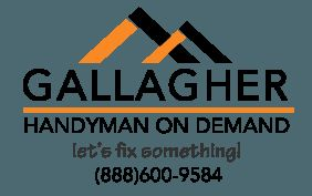 Gallagher Construction Group (HANDYMAN)