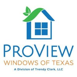 ProView Windows of Texas