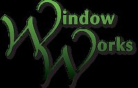 Window Works Inc.
