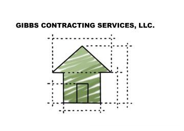 Gibbs Contracting Services, LLC.