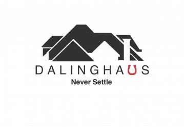 Dalinghaus Construction
