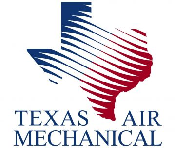 Texas Air Mechanical
