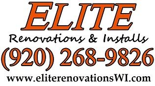 ELITE RENOVATIONS & INSTALLS LLC