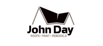 John day roofing and waterproofing