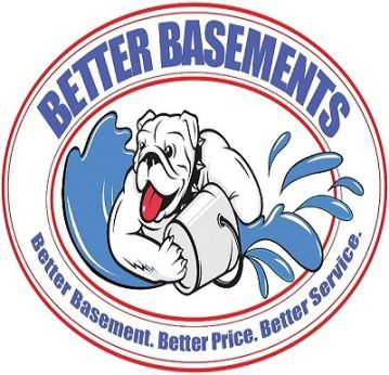 Better Basement Technologies, LLC