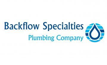 Backflow Specialties