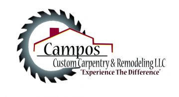 Campos Custom Carpentry & Remodeling, LLC