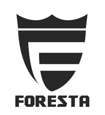 V Foresta Contracting
