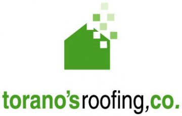 Torano's Roofing, Co.