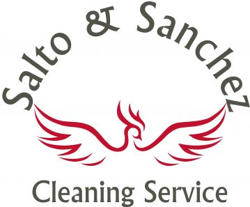 Salto & Sanchez Cleaning Service