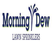 Morning Dew Lawn Sprinklers Inc.