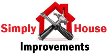 Simply House Improvements
