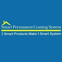 Smart Permanent Coating System
