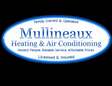 Mullineaux Heating and Air Conditioning