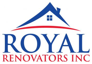 Royal Renovators Inc.