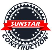 Sunstar Construction, Inc.
