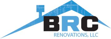 BRC Roofing