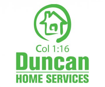 Duncan Home Services