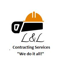 L&L Contracting Services,LLC