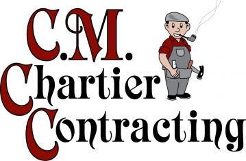 Additions & Remodeling Contractors