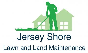 Jersey Shore Lawn and Land Maintenance