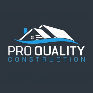 Pro Quality Construction Inc.