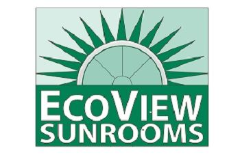 EcoView SunRooms