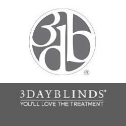 3Day Blinds LLC