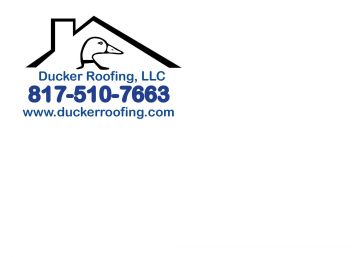 Ducker Roofing, LLC