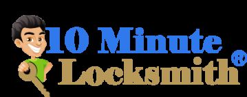 Inexpensive Locksmith