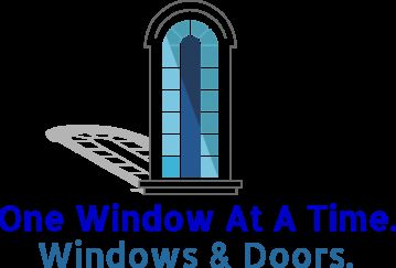 Window Services