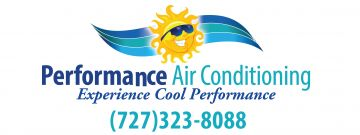 Performance Air Conditioning, Electrical & Plumbing