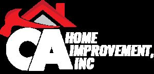 Local Additions & Remodeling Companies