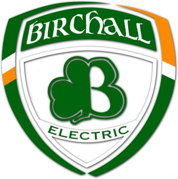 Birchall Electric