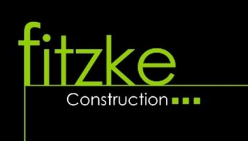 Fitzke Construction
