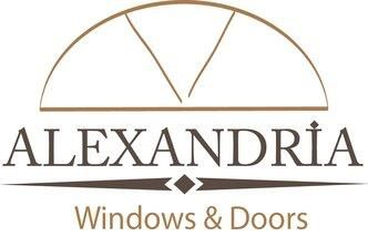 Alexandria Windows and Doors