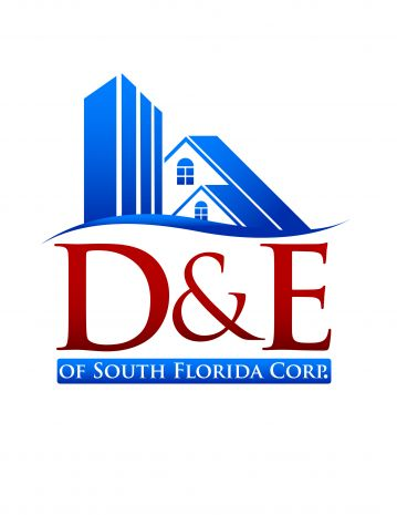 D&E of South Florida Corp