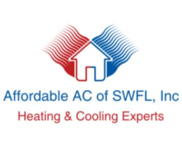 HVAC For Less