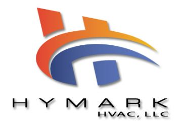 Hymark HVAC, LLC