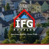Local Roofing Repair