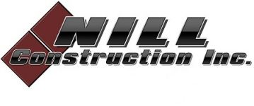 Nill Construction, Inc.