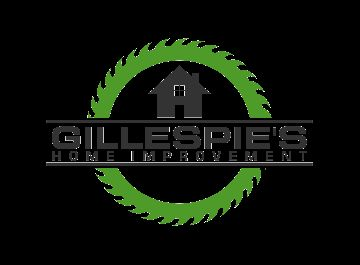 Gillespie's Home Improvement