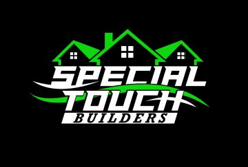 Special Touch Builders