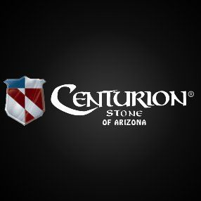 Centurion Stone of Arizona