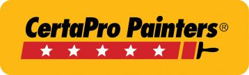 CertaPro Painters of Alexandria