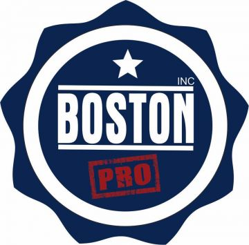 Boston Pro Inc.