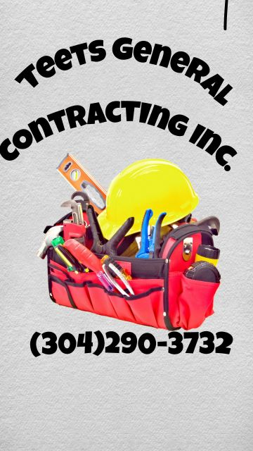 Teets General Contracting Inc
